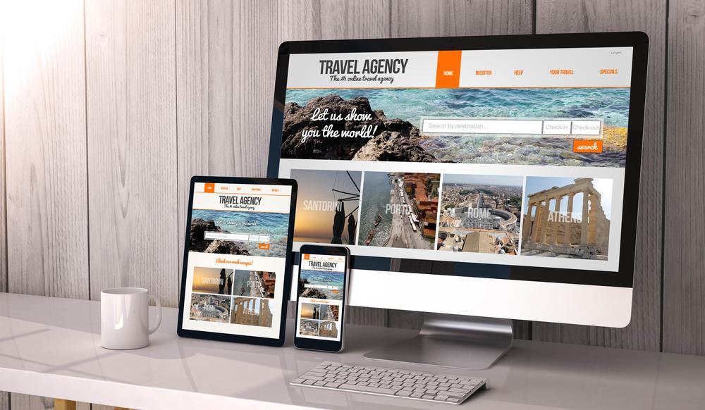 Waar moet je op letten bij het laten maken van een website?