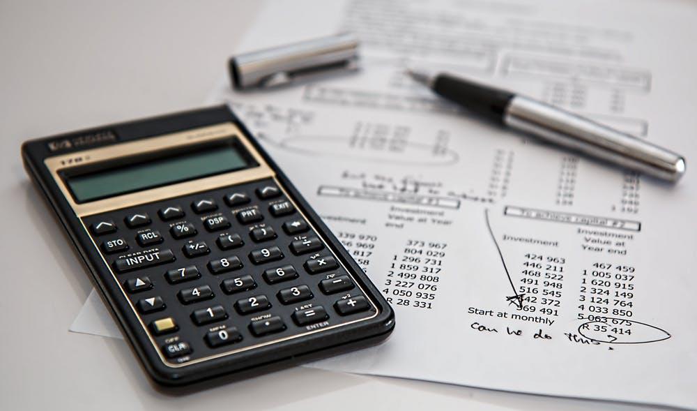 Hoe gaat een schuldeiser te werk?