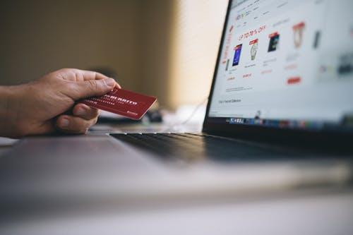 Customer card meer dan een plastic pasje