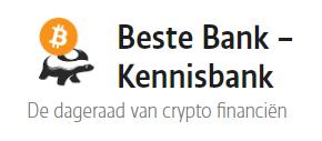 Mogelijkheden met crypto exchange