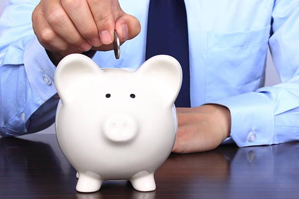 Deposito sparen