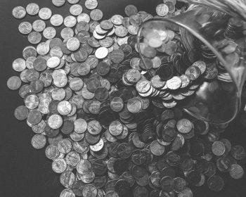 leaseproces-uit-de-schulden