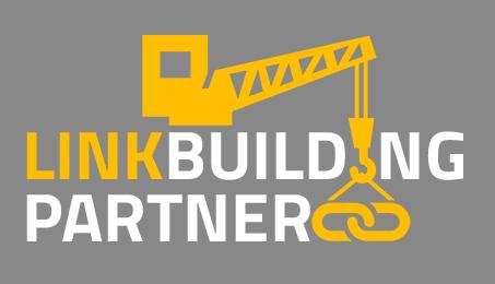 Zo helpt Linkbuilding Partner jou hoger in zoekmachines te komen