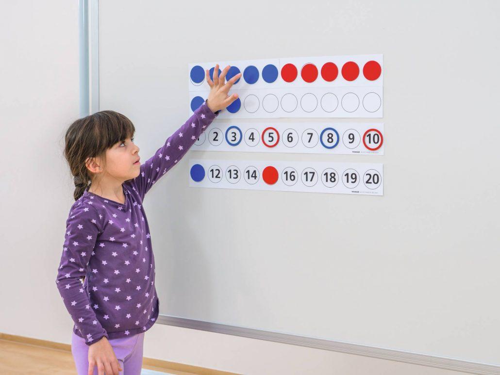 De leukste leermiddelen basisonderwijs