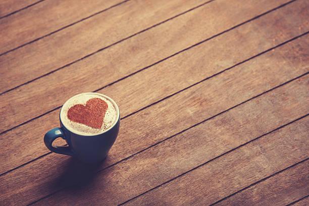 Koffie Breda