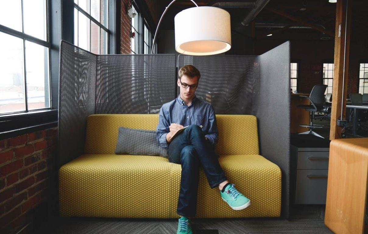 De zoektocht naar goede medewerkers op managementniveau