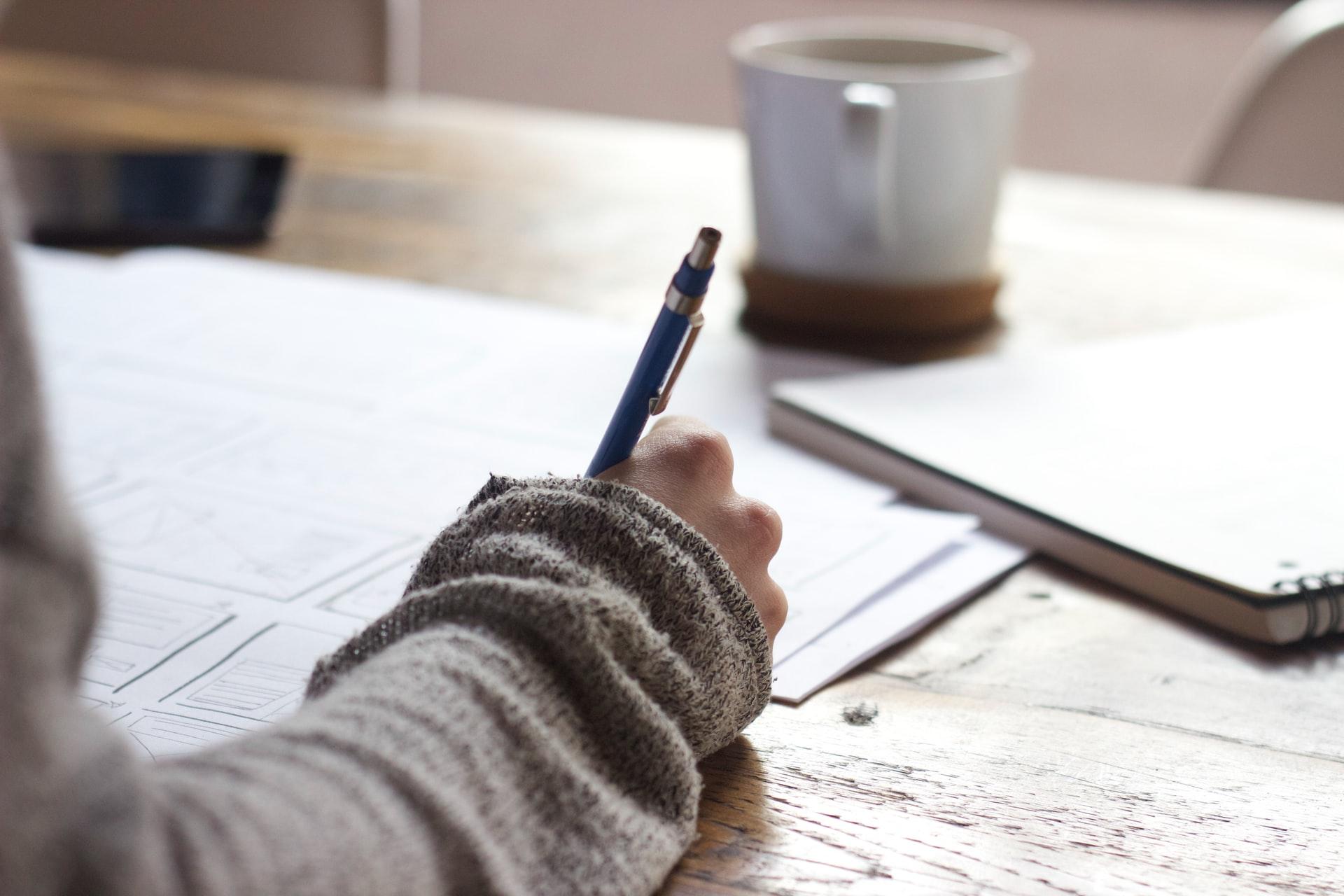De vele voordelen die een goede koffiemachine op kantoor te bieden heeft