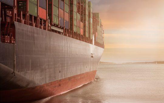 Je goederen internationaal verzenden? Let hier dan op