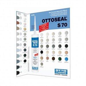 Wat is Ottoseal?